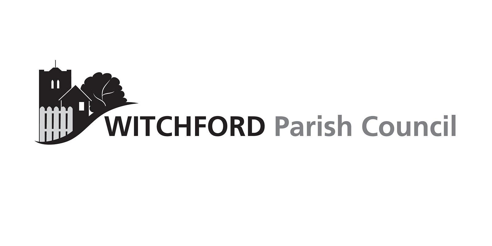 Parish Council Adopts Climate Action Plan