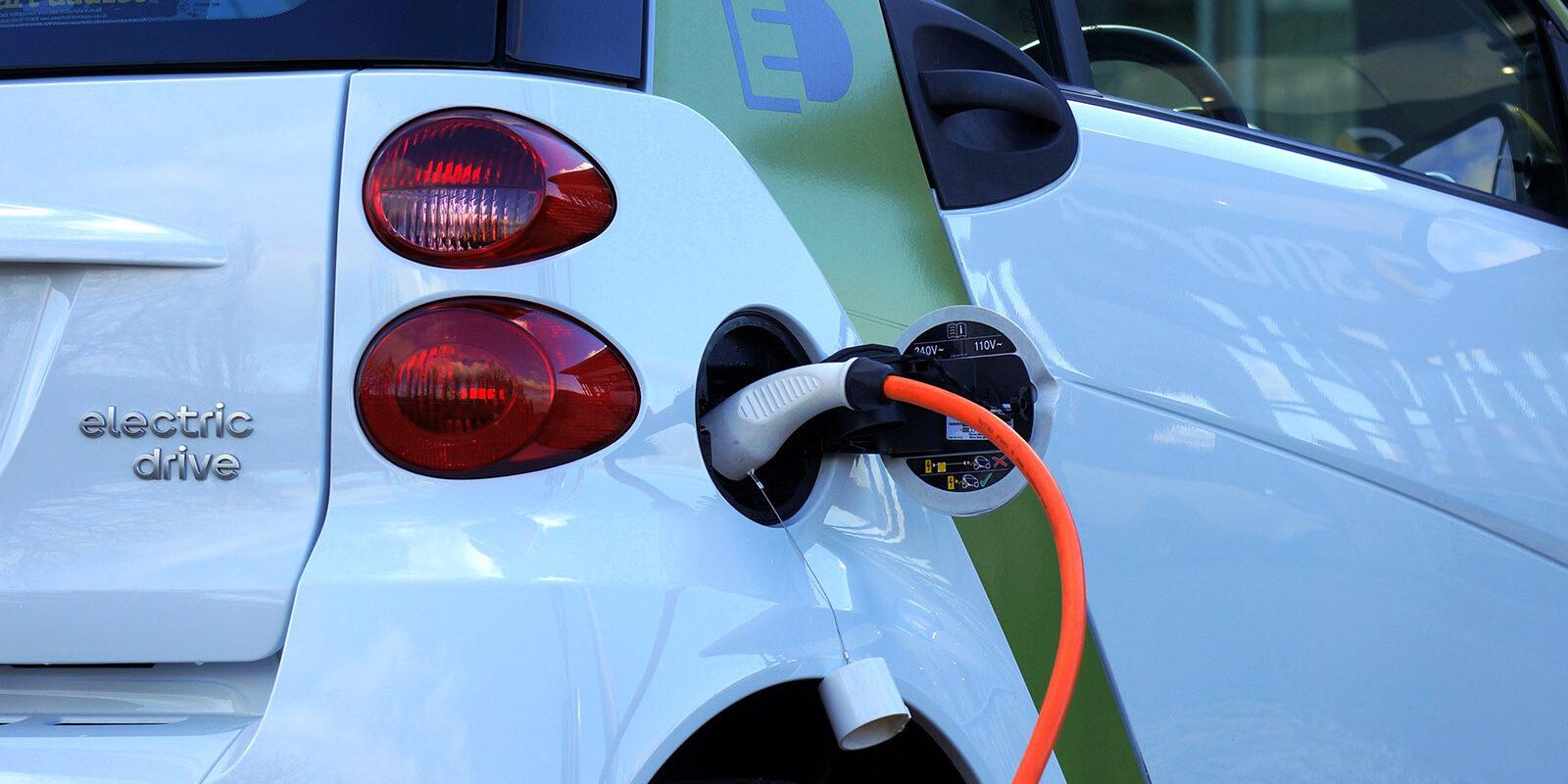 De-mystifying Electric Vehicles (EV)